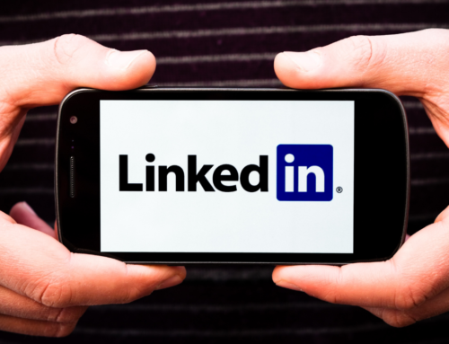 How to Use LinkedIn to Grow Your Career