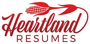 Heartland Resumes Logo