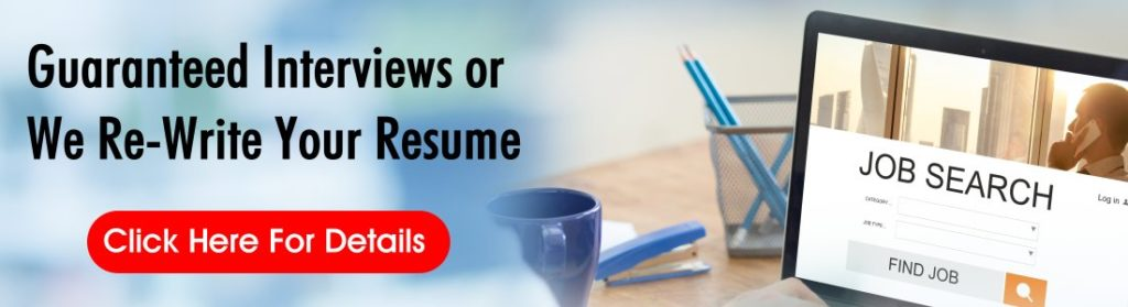omaha lincoln des moines professional resume writing services