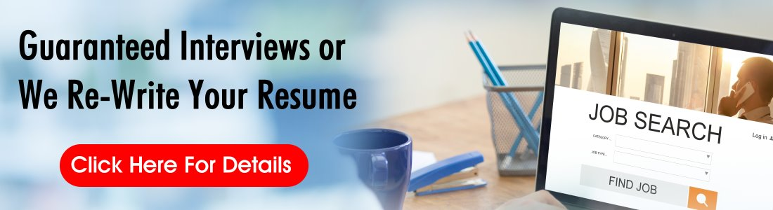 Omaha, Lincoln, Des Moines, Professional Resume Writing Services